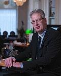 Jan Willem Kranendonk